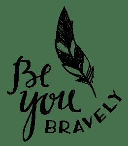 BeYouBravely_Logo_png