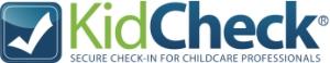 KidCheck_Logo