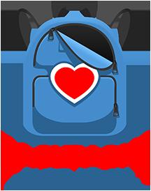 backpacks2-logo