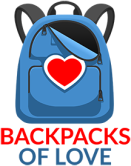 backpacks2-logo