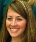Andrea Madison GCBC MOPS Coordinator