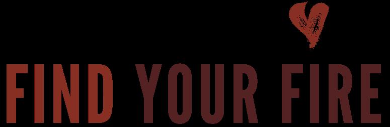 19-FYF-logo